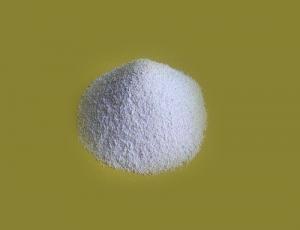 轻烧镁粉将成为未来发展主要方向