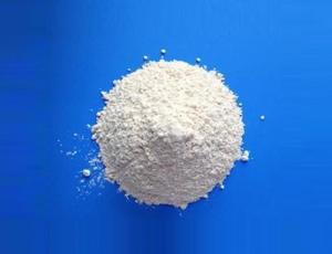 轻烧镁粉生产